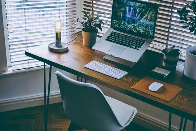 dom-biuro-praca