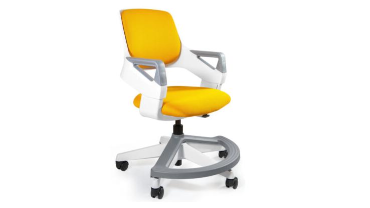 krzeslo-ergonomiczne-dla-dziecka