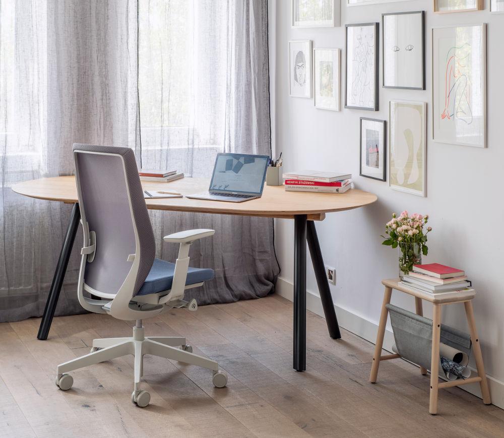 krzeslo-ergonomiczne-do-biurka
