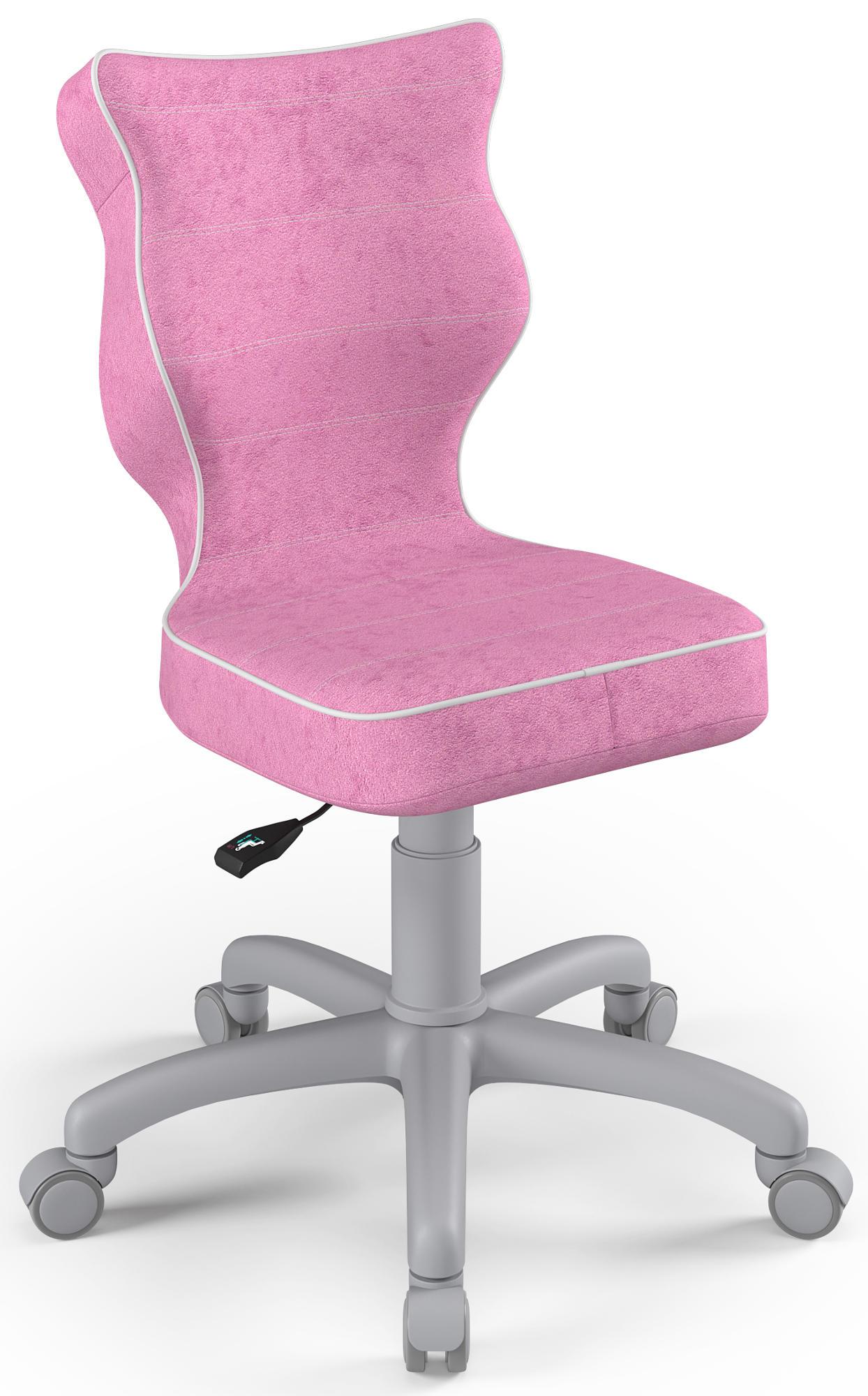 krzeslo-petit-grey-vs08